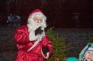 Jõulud 2015_7